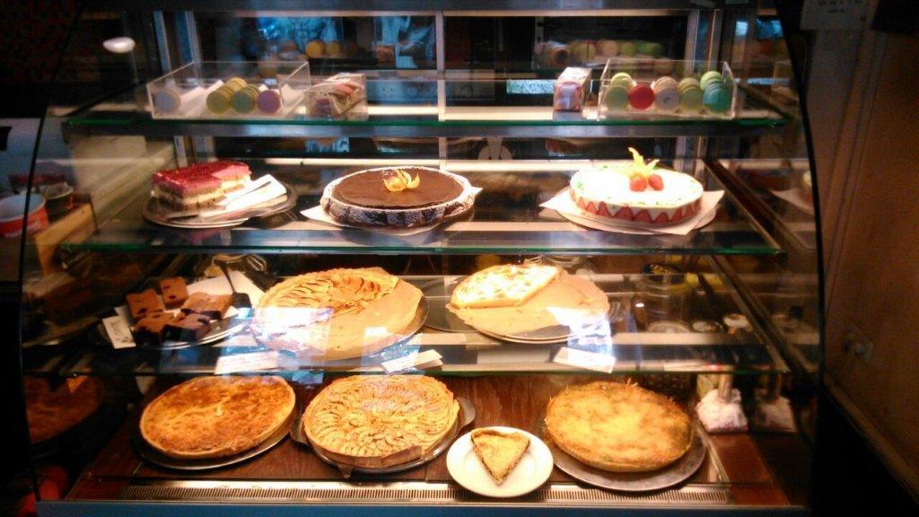 cakes_berlin